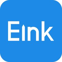 Eink-Record the life
