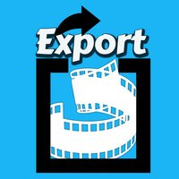 Slow-Fast Video Exporter