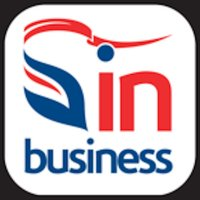 Inbusiness Northamptonshire