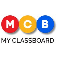 MyClassBoard Parent Portal