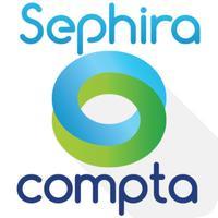 Sephira compta