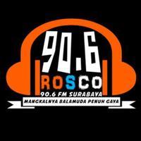 Rosco Radio Surabaya