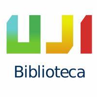 Biblioteca Universitat Jaume I