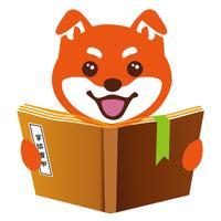 掌读-电子书阅读神器