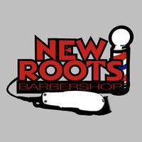 New Roots Barbershop