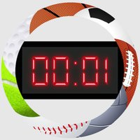 MoneyTime Sports
