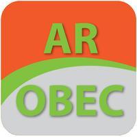 AR OBEC