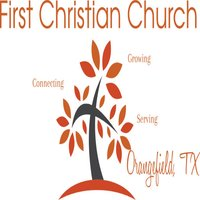 First Christian Church-OF, TX