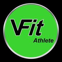 VFit Athlete
