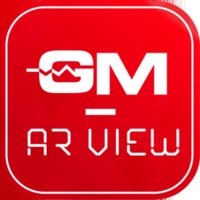 GM AR VIEW