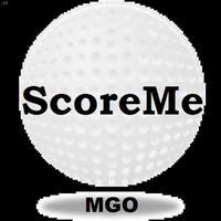 MGO-ScoreMe