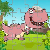 Jigsaw Puzzles for Kids Toddlers 7 to 2 Years Olds