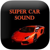Supercars Exhaust sounds