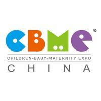 CBME China