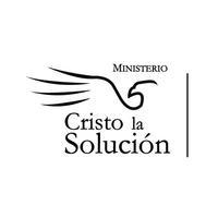 Radio Cristo La Solucion