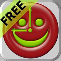 Time Sheet Multi FREE