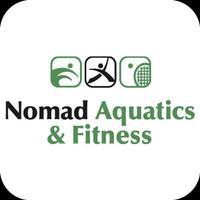 Nomad Aquatics & Fitness