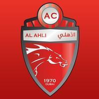 Al Ahli FC Dubai