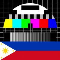 Pilipinas TV Guide