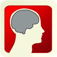 Memory Match - Free Brain Trainer Game