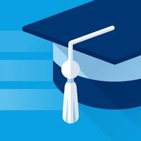EASY Academy CloudCourses