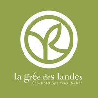 Eco-Hôtel Spa Yves Rocher