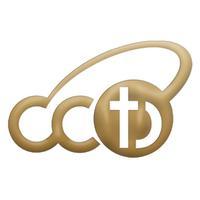 대전시기독교연합회