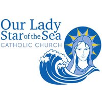 Our Lady Star of the Sea GA