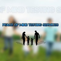 Peace Of Mind Testing Services