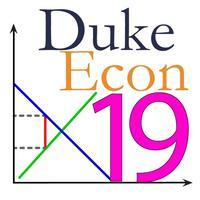 Duke Micro Econ Chapter 19