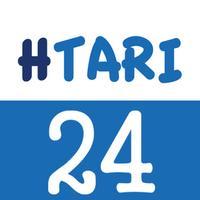 HTARI 24