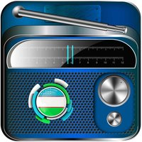 Radio Uzbekistan - Live Radio Listening