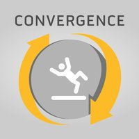 Convergence Incident
