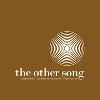The Other Song