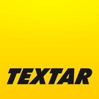 Textar Brakebook