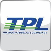 TPL Bus Sapiens