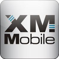 XMobile2
