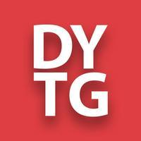 #DYTG