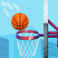 Basketball Challenge Champion