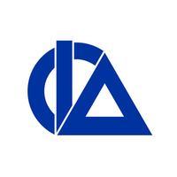 CIA | ICA
