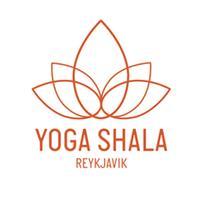 Yoga Shala Reykjavik