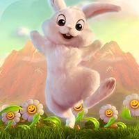 Bunny Rush 2