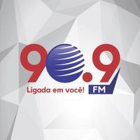 Rádio 90.9 FM