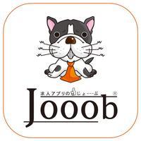 Jooob®