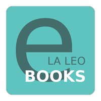 LaLeo Ebooks