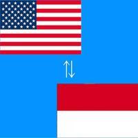 English to Indonesian Translator - Indonesian to English Language Translation & Dictionary