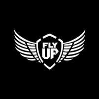 FlyUp FIT
