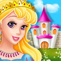 Charm Mania - fun 3 match puzzle game