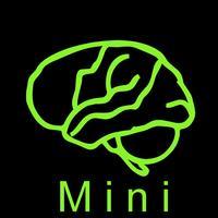 NeuroRad Mini