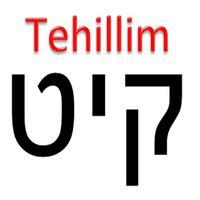 Tehillim 119 by Avi Pogrow